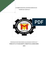 ' Seminar Nasional 2018 '.docx