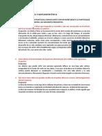 CURSO DE CIUDADANÍA Y REFLEXIÓN ÉTICA.docx