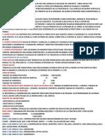 GUIA MAMPOSTERIA.docx