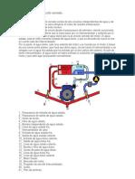 Refrigeracion de circuito cerrado RESUMEN.docx