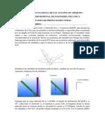 Examen de diseño estructural.docx