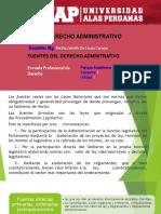 3 - FUENTES DEL DERECHO ADMINITRATIVO.pdf