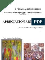 20170717190720.pdf
