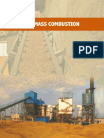 Biomass Combustion Manual - 6 October 2015