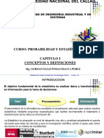 01ESTAD2019.pdf