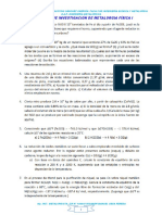 TRABAJO DE INVESTIGACIÓN METFÍSICA I 1° UNIDAD-1.docx