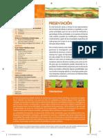 historia-del-arte-dibujo-pintura-grabado.pdf