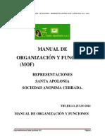 MANUAL DE ORGANIZACION Y FUNCIONES APOLONIA (1) (1).docx