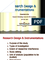 ResearchDesign_Instrumentations.pptx