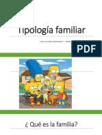 Tipología familiar- presentacion.pptx