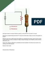Basic electricity 4.pdf