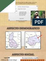 evaluacion de proyectos ppt final.pptx