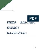 report-131122011639-phpapp01.pdf