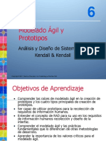 kendall ch06.ppt