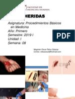 pbm7 (heridas).pdf
