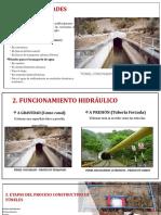 DISEÑO DE TÚNELES.pptx