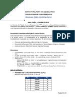 Etapa 3 CPE 06_2019 Habilitados a Prueba Tcnica