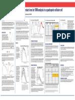 Kalafut - OptimizingSRM - R2 - ASMS2016.pdf
