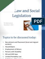 labor law and social legislation pre week jmg.pptx