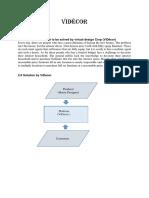 ViDécor (IR 4.0).pdf