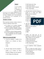 MODELO DE ENCUESTA.docx