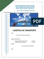 Logística transporte.docx