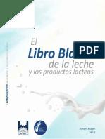 El Libro Blanco de la Leche y Productos Lácteos.pdf