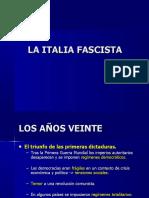 Elfascismoitaliano 120225111048 Phpapp02 (2)