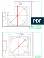 CHECK CENTER POINT.pdf