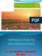 INTRODUCTION TO PATHOPHYSIOLOGY_converted.ppt