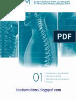 Diagnostico por la imagen en patologia muscoloesqueletica.pdf