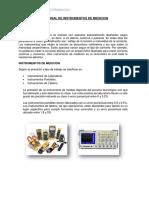 INFORME FINAL DE INSTRUMENTOS DE MEDICION.docx