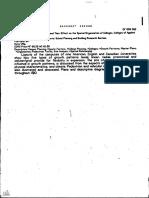 ED031907.pdf