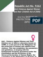 VAWC Presentation (ATTY. ROMANO).pptx
