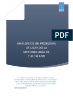 TS-ANALISIS-GRUP.docx