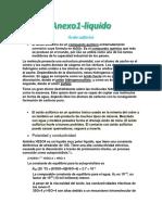 Anexo1.docx