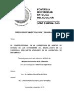 VERA MORENO GLENDA.pdf