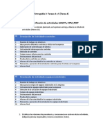Parte 2 automatizacion 1 (1).docx