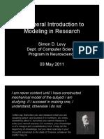 edu BIOL_200_03_MAY_2011