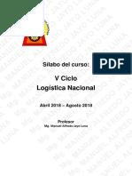 Sílabo del curso - 2018 ok.docx