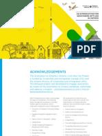 O2O - English Workbook - 2014 08 22.pdf