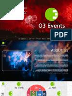 O3 Events_1.pdf