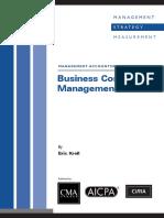 Tech_mag_business_continuity_sept06.pdf