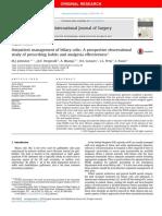 analgesia colico biliar.pdf