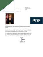 Best Practice Procurement Manual ( PDFDrive.com ).pdf