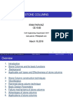 stone columns presentation.pptx