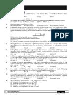 Friction.pdf