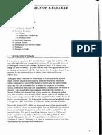 Unit-1 (1).pdf