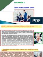 r.r.h.h 1 y 2 PDF