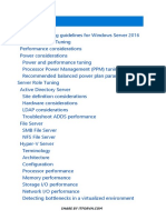 Optmize-Performance-Windows-Server-2016.pdf